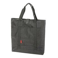 トートバッグノートブックBS専用収納バッグa+ダイレクトデザインポータブルバーベキューBBQキャンプアウトドアバッグ手提げ肩掛け