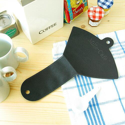 【あす楽14時まで】【メール便OK】1000回使える コーヒーフィルター Mille Cafe ミルカフェ F