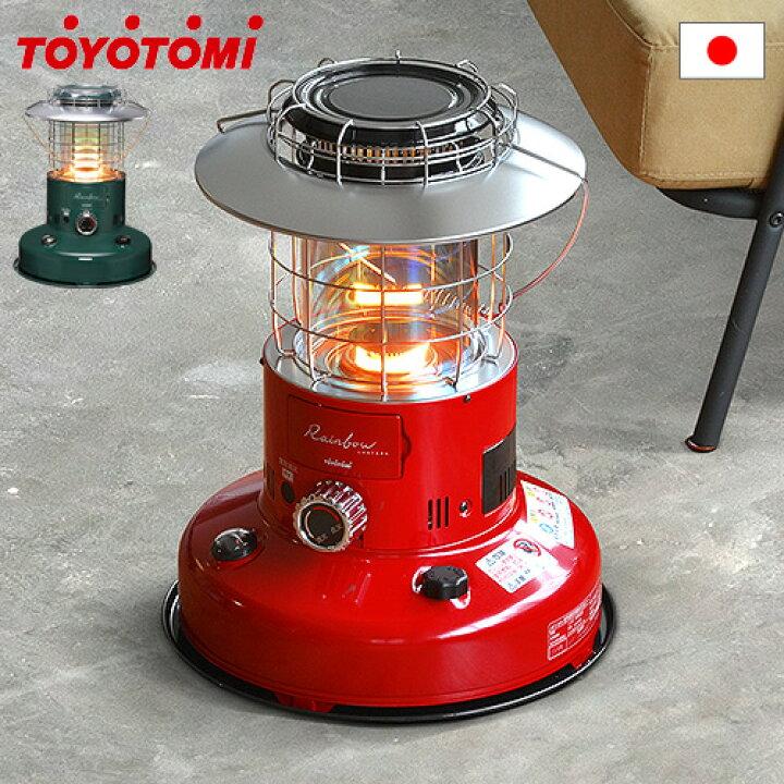 灯油 ストーブ 小型 Amazon.co.jp: 石油ストーブ