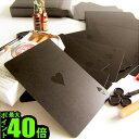 【あす楽14時まで】 【Goody Grams】Black Playing Cards [ブラック プレイング カード] (-)