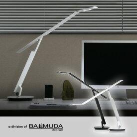 【送料無料】BALMUDA design Airline [ 照明 デスクライト LED デスクランプ スタンドライト LED 送料無料 ] 【smtb-F】【setsuden_led】