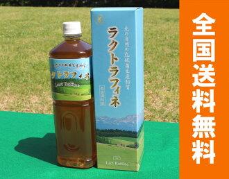 유산균 생산물질 1000 ml[전국 우송료・대금 상환 수수료 무료/면역 유산 효소