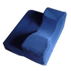 頚椎けん引枕タイプの枕