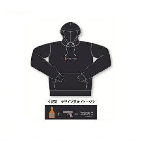 127d4e4b167893 名探偵コナン パーカー Sサイズ(ピクトデザイン 安室)CO-TT204 Detective CONAN