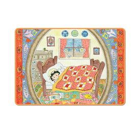 [送料無料] ちびまる子ちゃん ブランケット(ぬくぬくベッド) CM-TA503 Chibi Maruko-chan 櫻桃小丸子