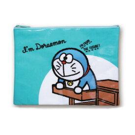 ドラえもん ポーチ(初期ドラえもん机) ID-PO003 Doraemon