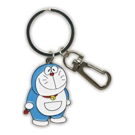 ドラえもん キーリング(初期ドラえもん)ID-KR011 Doraemon