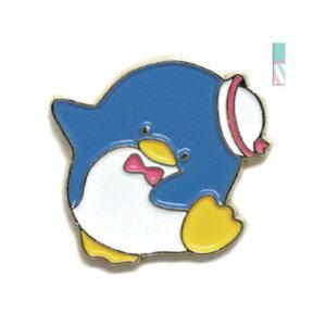 サンリオ ピンズ(タキシードサム)SA-PI006 Sanrio