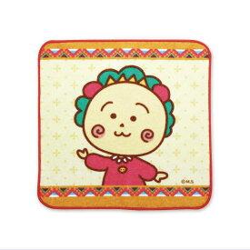 コジコジ ミニタオル(コジコジ) KG-TA015 4996740565533 cojicoji