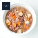 POCHI 馬肉のポトフ 100g