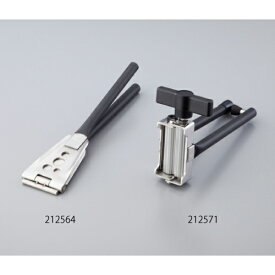 送料無料 チューブ絞り器 (255mm)