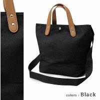 トートバッグキャンバスハンドトートレディースミニバッグ2wayショルダーバッグブラックナチュラル鞄かばんカバン