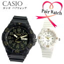 Mt casio pair 2