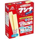 森永製菓14枚(2枚×7袋)マンナウェファー6箱入
