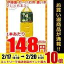 【期間限定特価】 伊藤園お〜いお茶 濃い茶2Lペットボトル 6本入[おーいお茶 濃いお茶]
