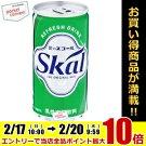 南日本酪農協同(株)スコールホワイト185ml缶30本入【2P_0516】