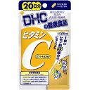 クーポン配布中★DHC20日分 ビタミンC(ハードカプセル)1袋(サプリメント)