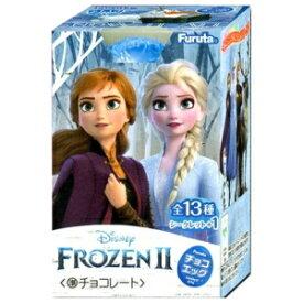 あす楽【アナと雪の女王2】フルタ チョコエッグアナと雪の女王210個入(食玩)