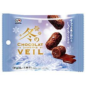 不二家36g冬のショコラベールMP10袋入(チョコレート)