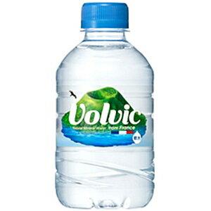 キリンボルヴィック(volvic)330mlペットボトル 24本入 正規輸入品(ミネラルウォーター 水) 【vol-330ml-24】