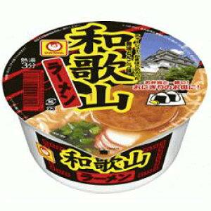 クーポン配布中★東洋水産 マルちゃん37gミニ和歌山ラーメン12食入