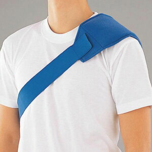 アイシング 野球 肩 肘 肩用アイシングサポーター 左肩 肘アイシングサポーター