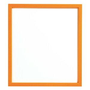 ラーソン ジュール ニッポン ドラジェオレンジ 色紙 アクリル D816DB56