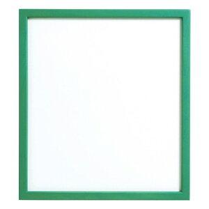 ラーソン ジュール ニッポン ドラジェグリーン 色紙 ガラス D816DE56