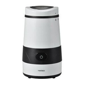 コーヒー豆挽き機 電動ミル コーヒー コーヒーミル 電動 電動コーヒーミル