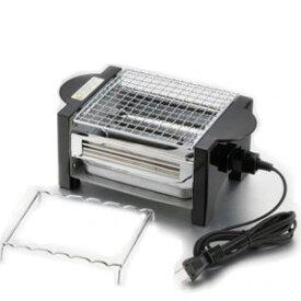 電気焼き鳥器 卓上 家庭用 焼き鳥機 焼き鳥焼き器 やきやき道場
