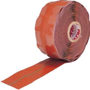 ホース 補修 テープ 配管 補修 水道管 補修 テープ 配管補修用テープ 6m