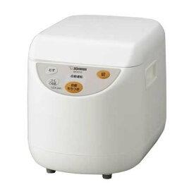 家庭用 餅つき機 1升 全自動餅つき機 家庭用餅つき機 象印 餅 つき 機
