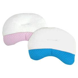 ストレートネック 枕 首枕 ストレートネック枕 首用枕 休憩 ふわふわ枕