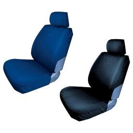 シートカバー 軽自動車 汎用 汎用シートカバー前席 自動車 汎用シートカバー