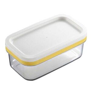 バター容器 バター入れ バターケース カット 保存容器 バターカッター