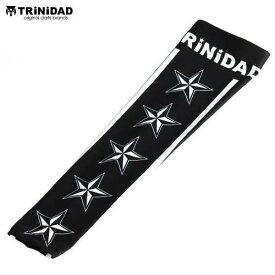TRiNiDADアームサポーター ノーティカルスター XL