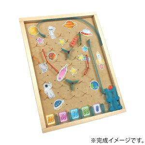 ピンボールゲーム ピンボール ピンボールマシン 手作りキット 子供