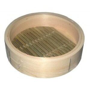 中華せいろ 日本製 ひのき 国産中華せいろ 蒸し器 せいろ 日本製 竹 30cm