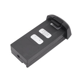 G-FORCE ジーフォース INGRESS イングレス 用 LiPo Battery 7.4V 900mAh GB081