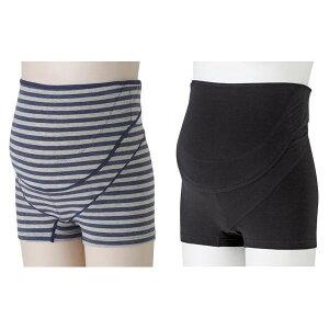 腹帯 犬印 妊婦帯 腹帯 お祝い 戌の日 妊娠帯 腹帯 ガードル M