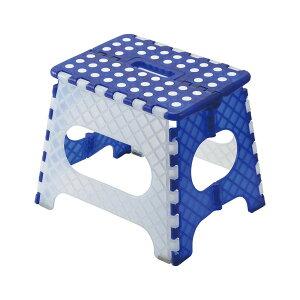 折りたたみステップ台 子供 プラスチック踏み台 折りたたみステップ台一段