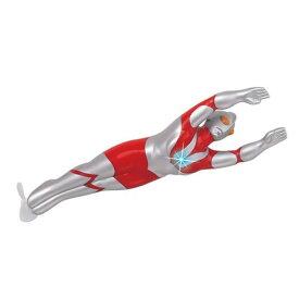 ウルトラマン おもちゃ 4歳 空飛ぶおもちゃ ウルトラマン グッズ 子ども