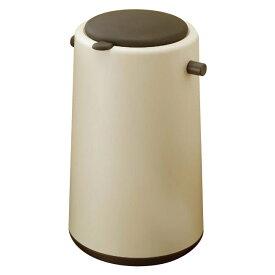 オムツ ゴミ箱 蓋付き オムツ用ゴミ箱 防臭おむつペール 消臭おむつペール