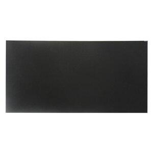 メニュー壁掛け黒板 壁掛け黒板ボード 壁掛け黒板 おしゃれ カフェ 黒板看板