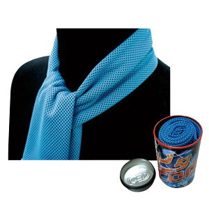 ひんやりタオル クールタオル 冷却タオル 暑さ対策 冷感タオル 冷たいタオル