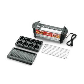 卓上焼き鳥焼き器 焼き鳥器 家庭用 電気 卓上焼き鳥焼き器 電気焼き鳥焼き器