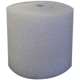 エアコン 防塵フィルター 業務用エアコン フィルター 使い捨て 50m巻き