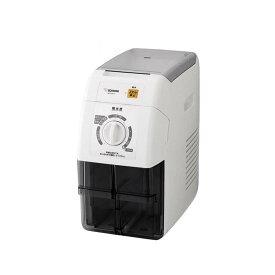 精米機 自宅用 精米機 家庭用 圧力式 1升 精米機 家庭用 象印 本格精米