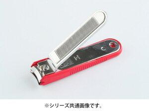 NIKKENニッケン刃物ワンピース爪切りゾロモデルON-850Z