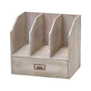 ブックスタンド 木製 ブックスタンド 木 本立て おしゃれ 卓上